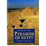 Guide to the Pyramids of Egypt