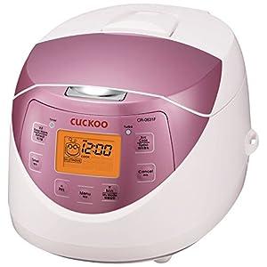 best rice cooker width=
