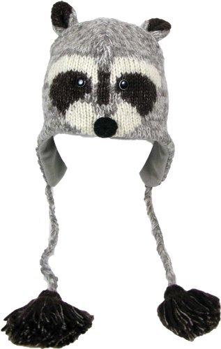 Remarkable, rather Adult animal plush hat pattern