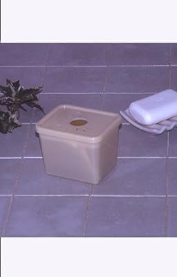 バイオ美化4個組 カビ対策・、カビ取りに、臭い取りに!
