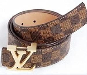 clothing shoes jewelry men accessories belts