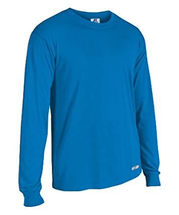Russell Athletic Men's Dri-Power 360™ Performance Long Sleeve Tee