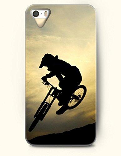 Bike Dog Trailers