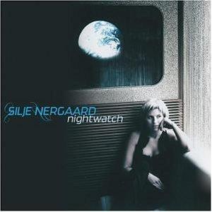 Silje Nergaard - Famous 3 The Finest Female Jazz Today - Zortam Music