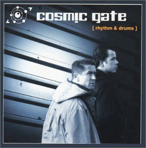 Cosmic Gate - Exploration of Space | Melt To The Ocean (Maxi Single) - Zortam Music