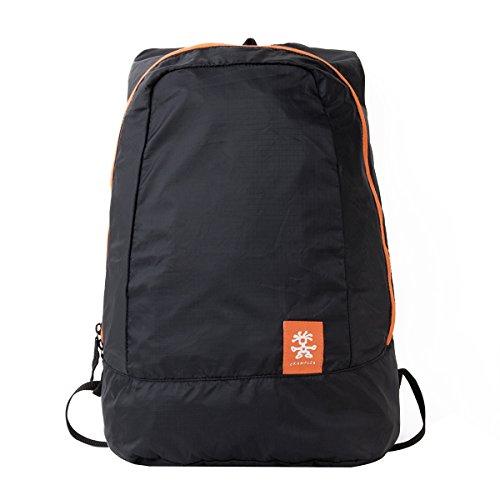 crumpler-rucksack-ultralight-backpack-rucksack-1588-liters-schwarz-ul-bp-002