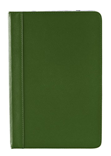 m-edge-go-jacket-case-for-kindle-3-kobo-wifi-green