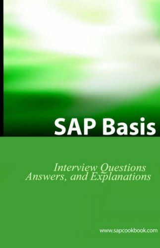 sap-basis-certification-questions-basis-interview-questions-answers-and-explanations