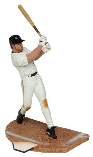 McFarlane Sportspicks: MLB Series 4 > Lance Berkman Action Figure