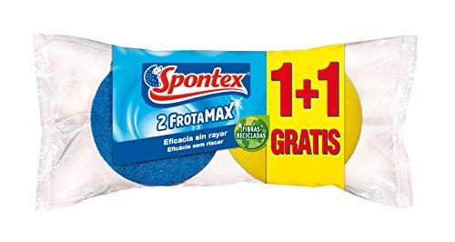 spontex-estropajos-salvaunas-fibra-azul-no-raya-2-estropajos