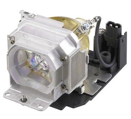 Buslink Replacement Lamp Lmp-E190 For Sony 3Lcd Projector Vpl-Es5 / Vpl-Ex5 / Vpl-Ex50 / Vpl-Ew5