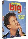 Big [DVD] [1988]