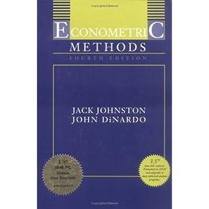 advanced microeconomics books free download pdf