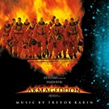 Armageddon-Original Movie Score