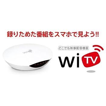 COSTEL JAPAN インターネット映像通信システム WiTV CVS150-CA