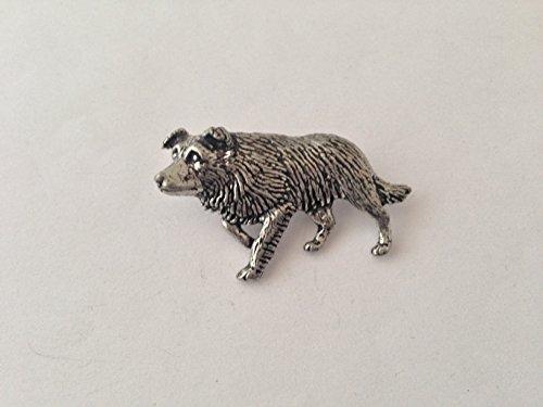 d22-border-collie-pin-spilla-badge-in-peltro-inglese-con-un-prideindetails-pacchetto-regalo
