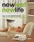 New Leaf, New Life: :