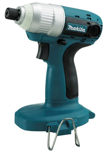 MAKITA 6936FDZ 18V Cordless Impact Driver (Bare Unit)