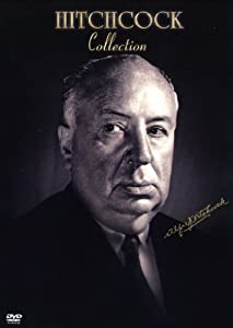 Alfred Hitchcock Prestige Collection [7 DVDs]