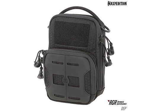 maxpedition-daily-essentials-pouch-schwarz