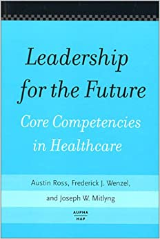 amazon com core competencies Why developing competencies is as important as achieving goals  amazon kindle  these are seen as 'core' competencies and are required by everyone within.