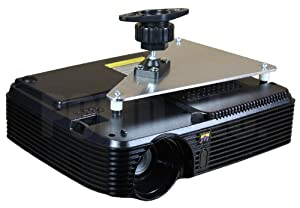 PCMD Projector Ceiling Mount for ViewSonic PJD5233