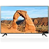 LG Electronics 50LF6000 50-Inch 1080p LED TV (2015 Model)