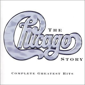 Chicago - Missing You - Zortam Music