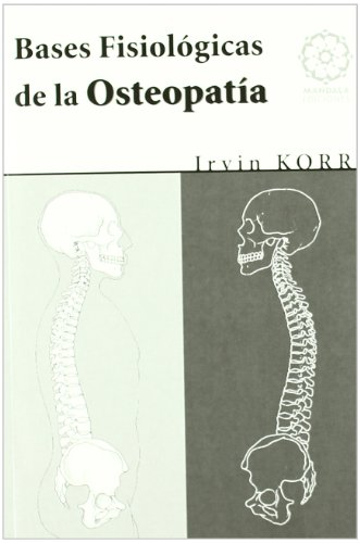 Bases Fisiologicas 2ª Edicion