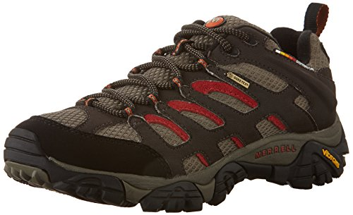 merrell-mens-moab-gore-tex-hiking-shoe-dark-chocolate10-w-us