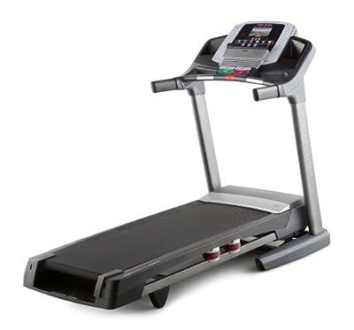 Proform Power 1080 Treadmill 2012 Model by ProForm