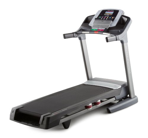 ProForm Power 1080 Treadmill (2012 Model)