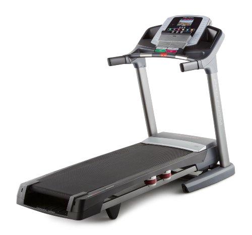 ProForm Power 1080 Treadmill (2012 Model)