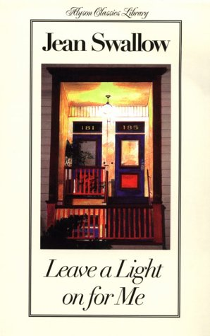Leave a Light on for Me (Alyson Classics Library)