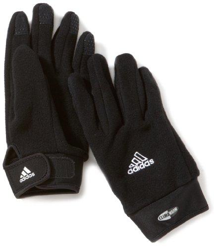 adidas-feldspieler-handschuhe-black-wht-65-033905