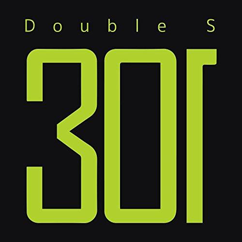 ss301-estreno-special-album-cd-with-poster