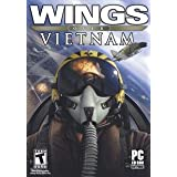 Wings Over Vietnam - PC ~ Bold Games
