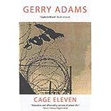 Cage Elevenby Gerry Adams