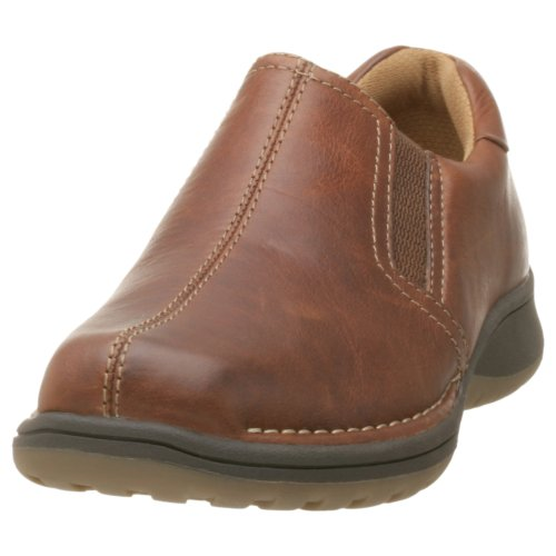 Eastland Men's Starks Slip-on