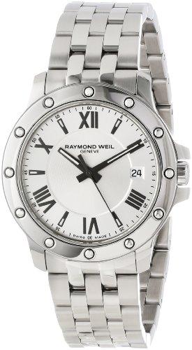 Raymond Weil Men's 5599-ST-00659