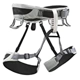 Black Diamond Momentum AL Climbing Harness - Men's (2011)
