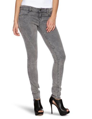 Firetrap Skyler-Jegger-G2 Skinny Women's Jeans