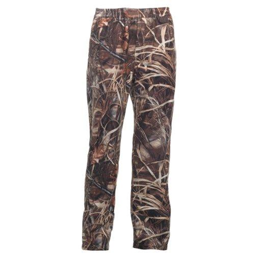 deer-hunter-avanti-lluvia-pantalones-max-de-4-realtree-max-4-small