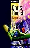 Die verlorene Legion 02. Feuersturm (3442243327) by Chris Bunch