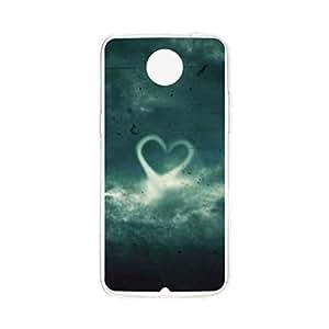 a AND b Designer Printed Mobile Back Cover / Back Case For LG Google Nexus 6 (Nexus_6_660)