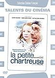 echange, troc La Petite chartreuse
