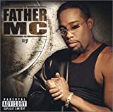 Father Mc My