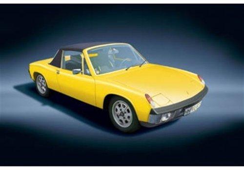 08976-Revell-VW-Porsche-914-saturngelb
