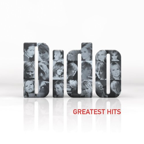 Dido - Greatest Hits (Deluxe) - Zortam Music