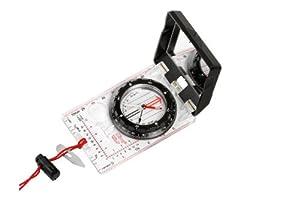 Silva Sighting Ranger CL Compass by Silva